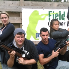air rifle and pistol shooting day out.jpg