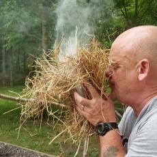 bushcraft survival in derbyshire.jpg