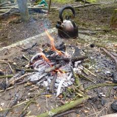 fire-making-midlands.JPG