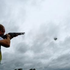 pump action shotgun shooting.JPG