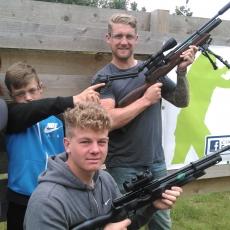 family activties in derbyshire.jpg