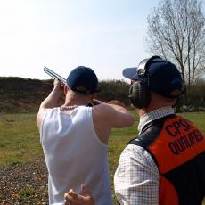 shotgun-skills-course-leicestershire.JPG