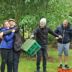 Team building challenge derbyshire.jpg