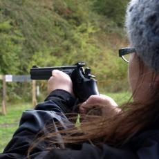 pistol-shooting-midlands.JPG