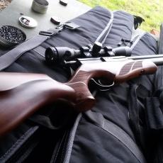 air-rifle-course-midlands-BASC.jpg