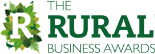 The Rural Business Awards - Finalist