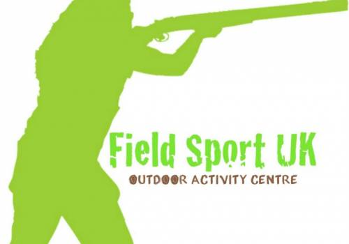 View Our Other Activity Packages