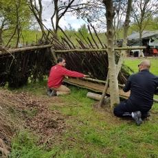shelter building survival challenge.jpg