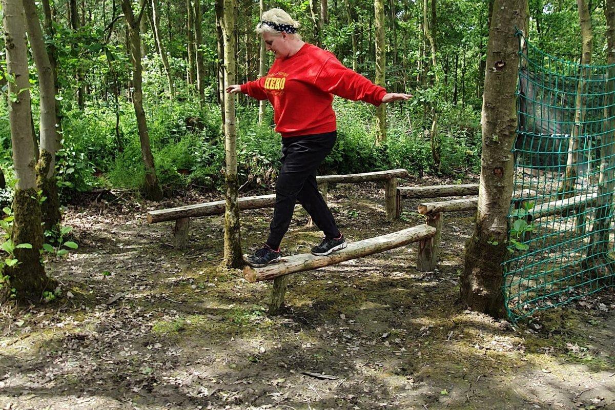 tough-mudder-training-course.jpg