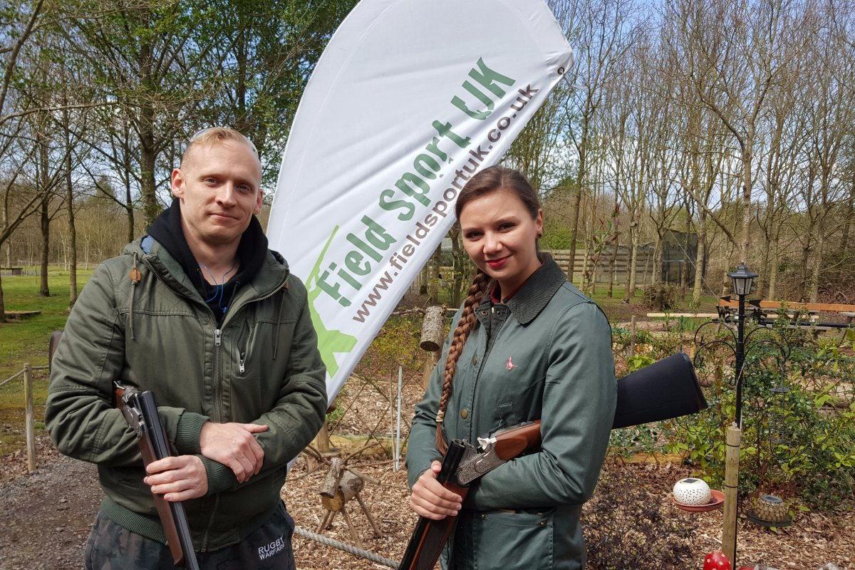 have-a-go-clay-shooting-Leicestershire.jpg