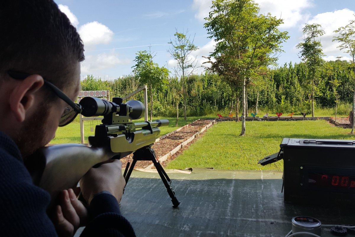 Air-rifle-experience-days.jpg