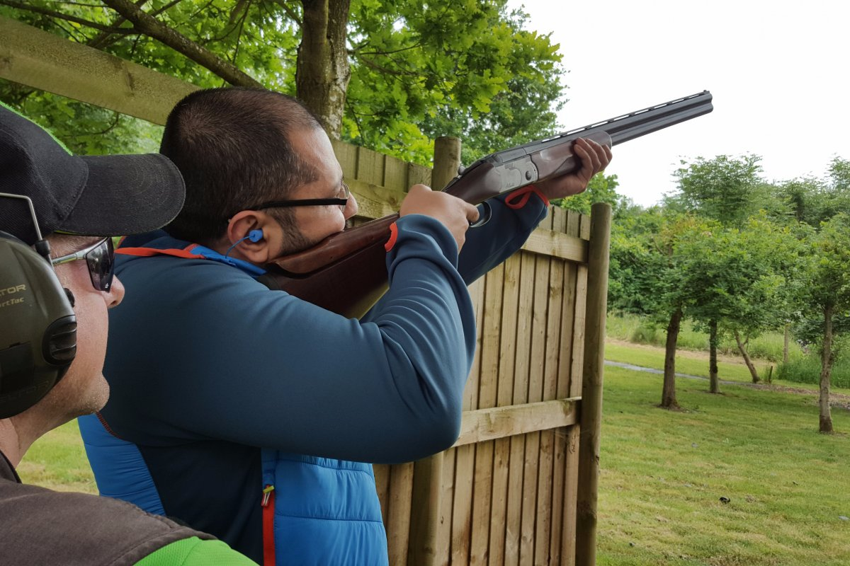Clay-Shooting-lessons-derbyshire.jpg