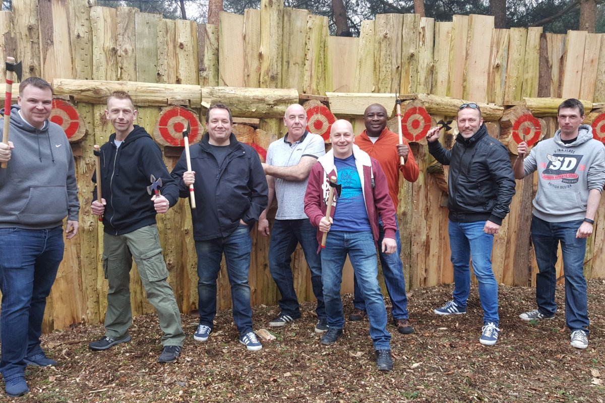 corporate-team-building-experiences-derbyshire.jpg
