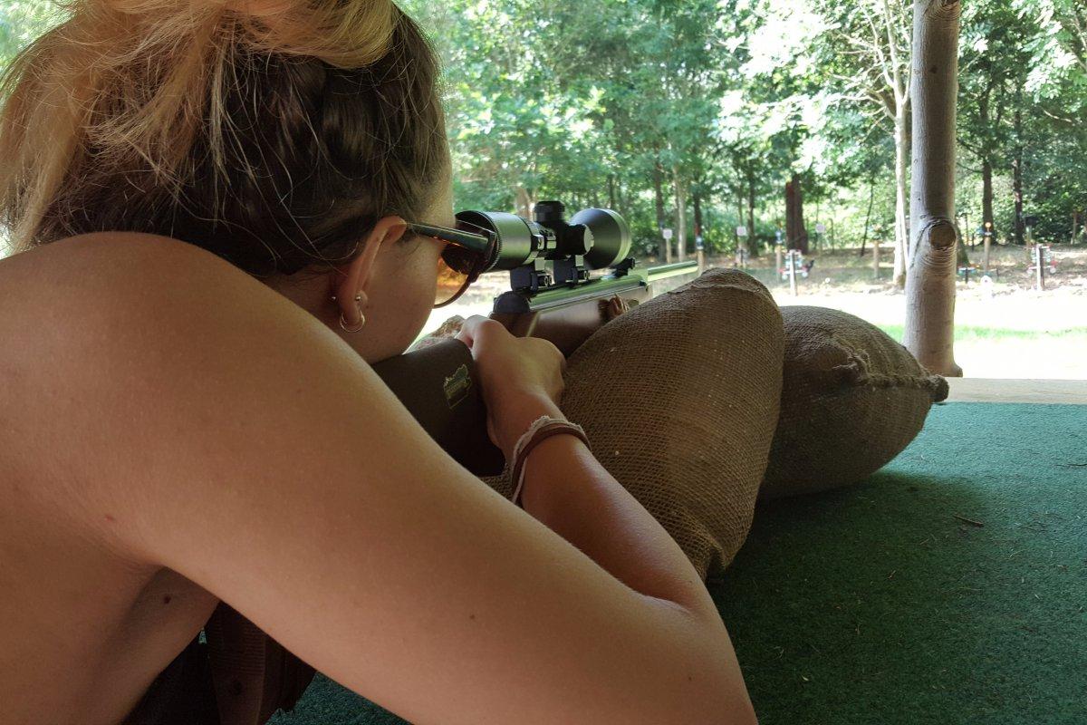 Funfair-air-rifle-experience-in-derbyshire.jpg