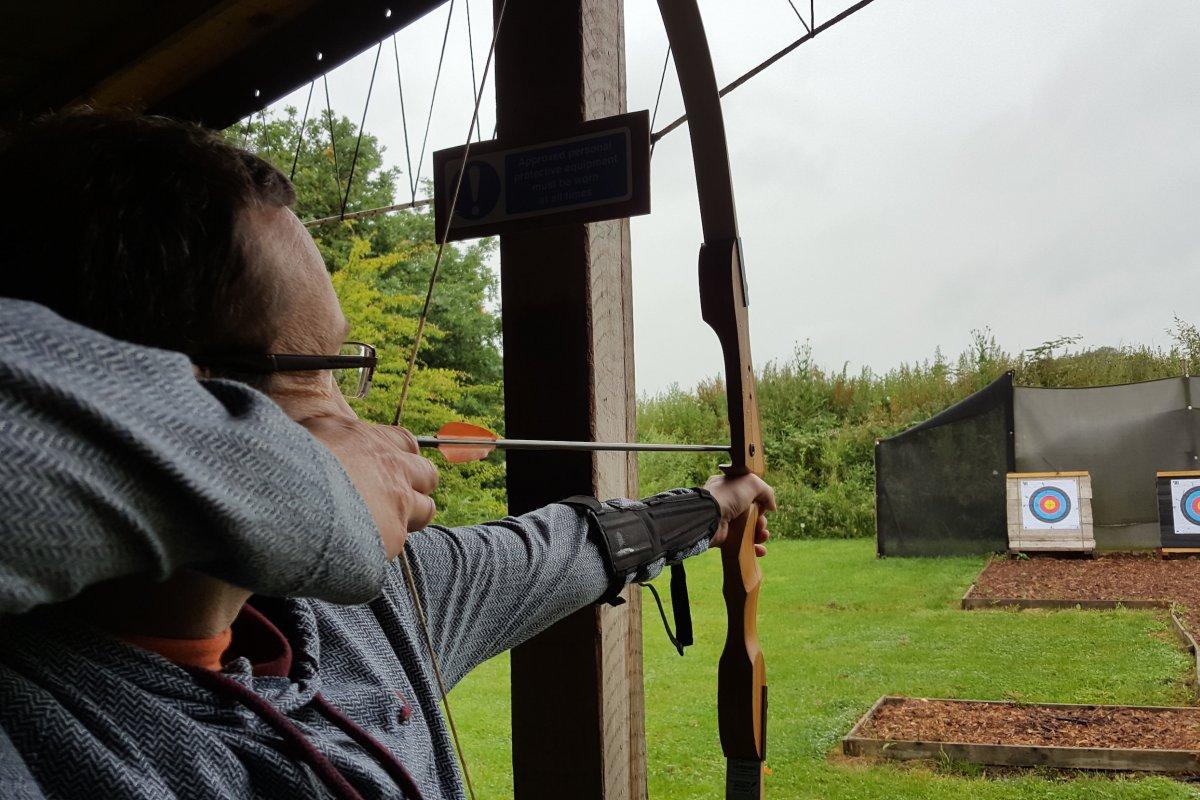 archery-have-a-go-derby.jpg