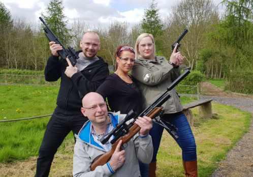 Air-rifle-pistol-shooting-package.jpg