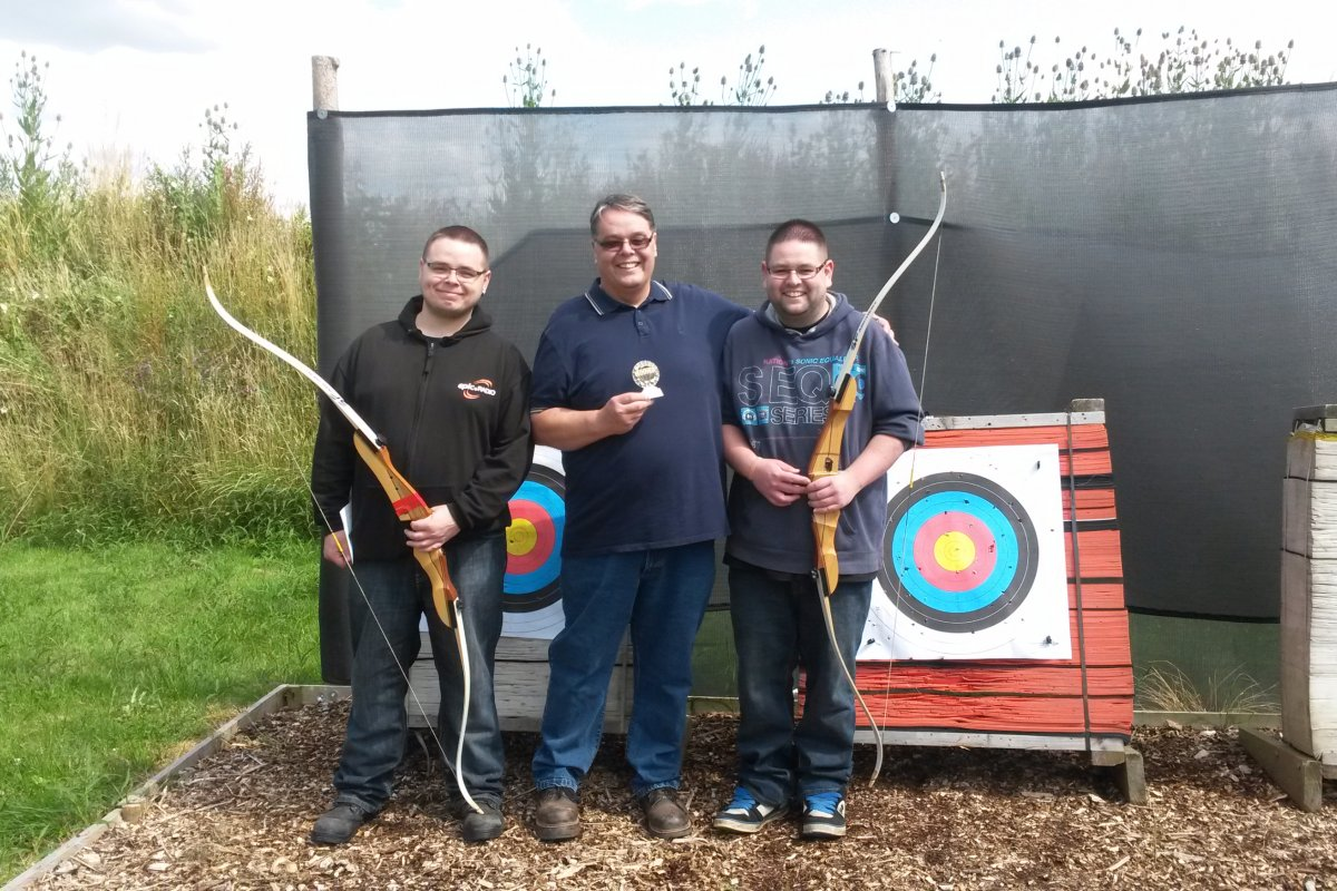archery-experience-in-Derbyshire.jpg