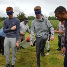 team building in derbyshire.jpg