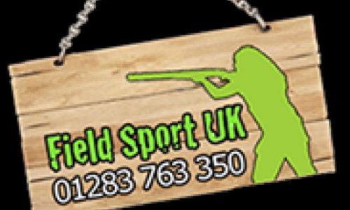 Sports Day Packages