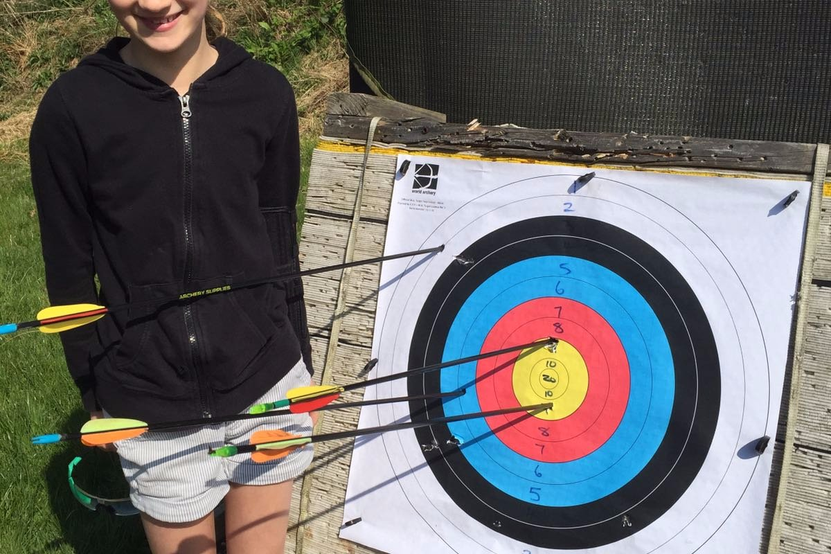 Kids-Archery-experience-leicestershire.jpg