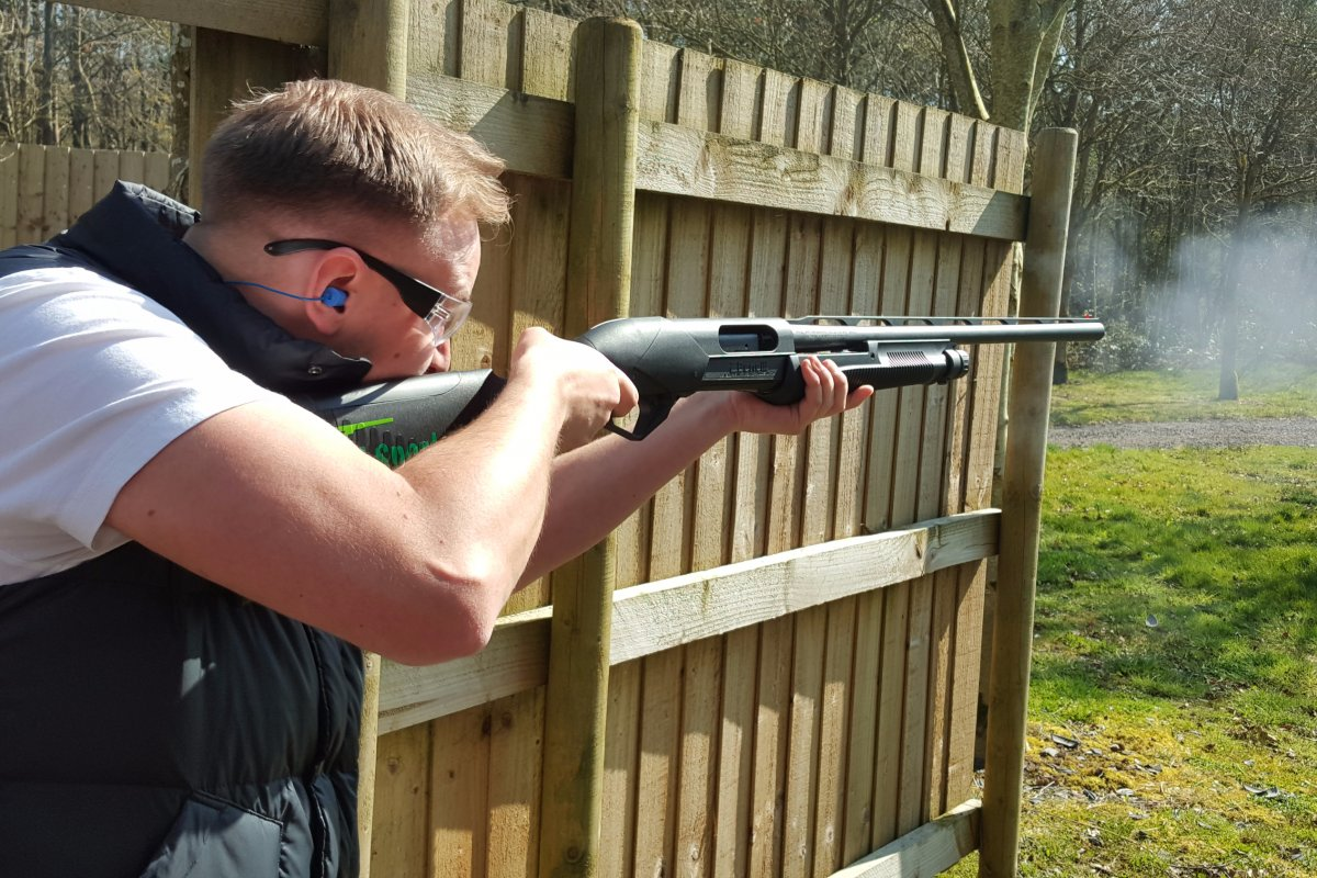 pump-action-shooting-in-Leicestershire.jpg