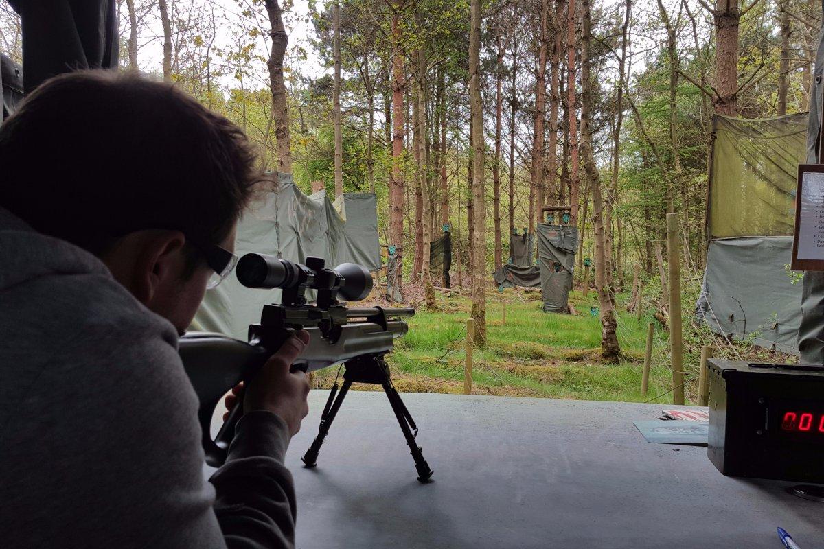 Zombie-shooting-activities-leicestershire.jpg