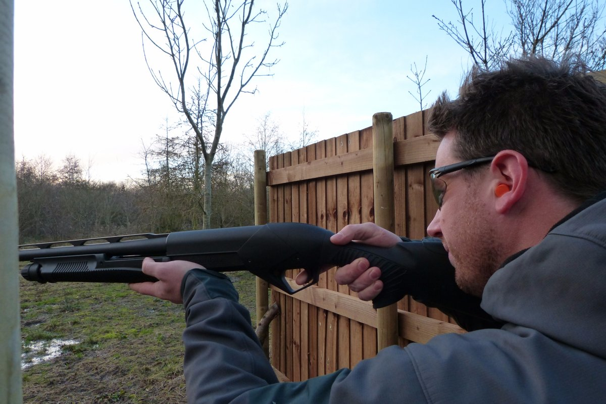 pump-action-clay-shooting-near-me.JPG
