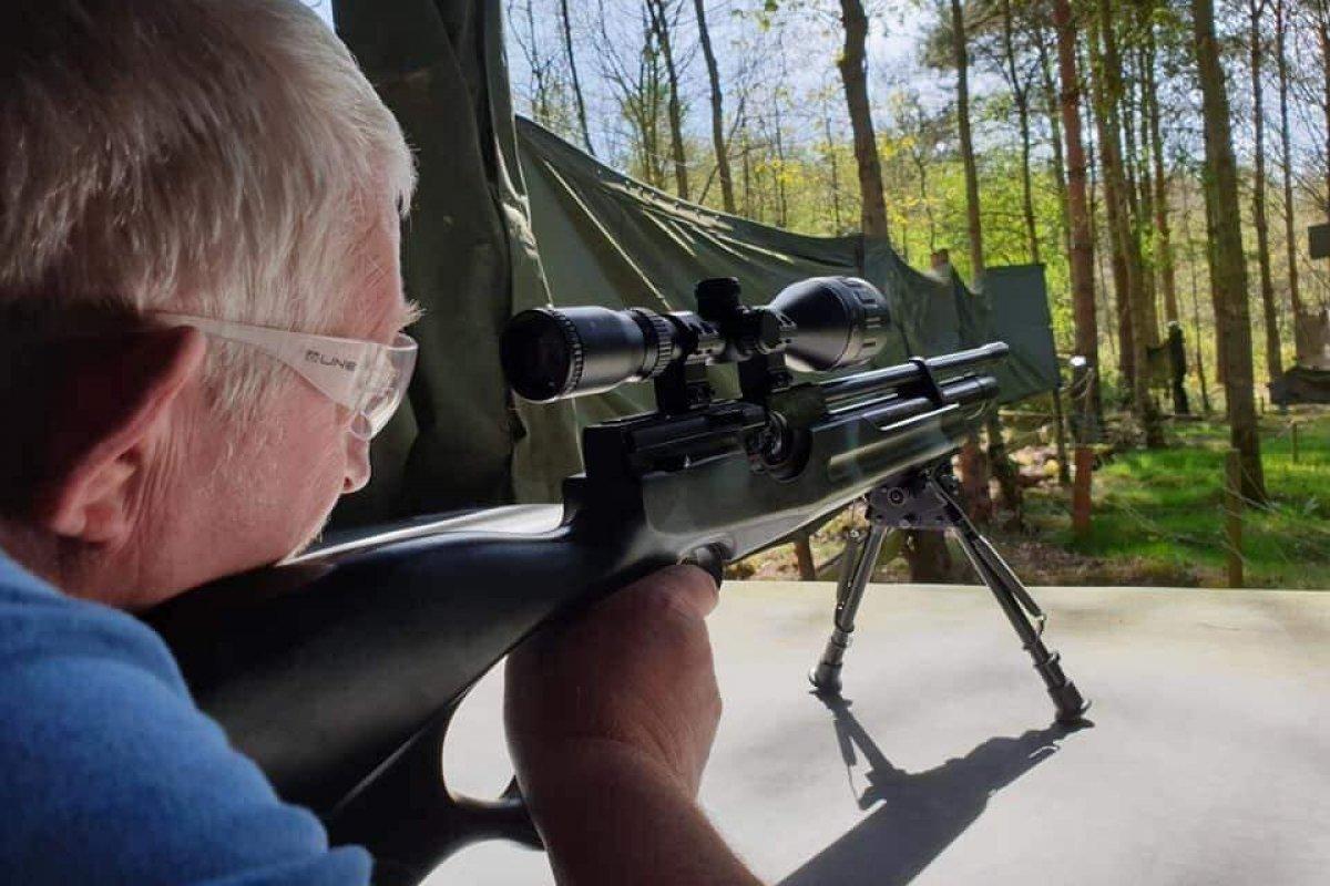 Sniper-zombie-shooting-derbyshire.jpg