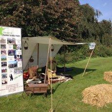 bushcraft-willow-weaving-mobile-event.JPG