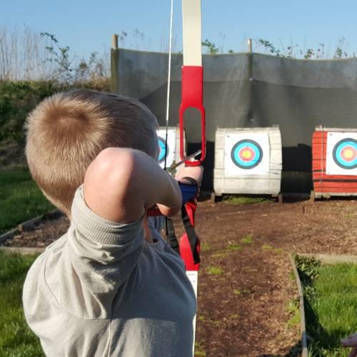Archery-Lessons-near-me.jpg