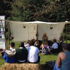 willow-weaving-mobile-event.JPG