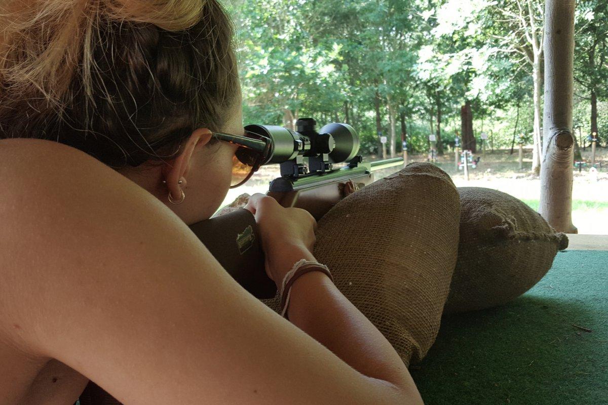 air-rifle-taster-session-derbyshire.jpg