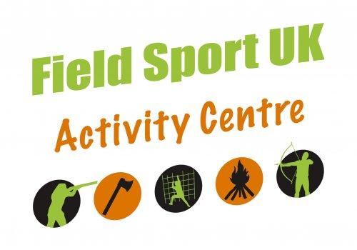 View More Activities