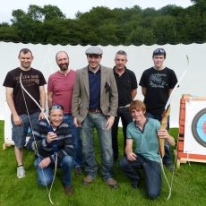 stag-party-group-archery.JPG