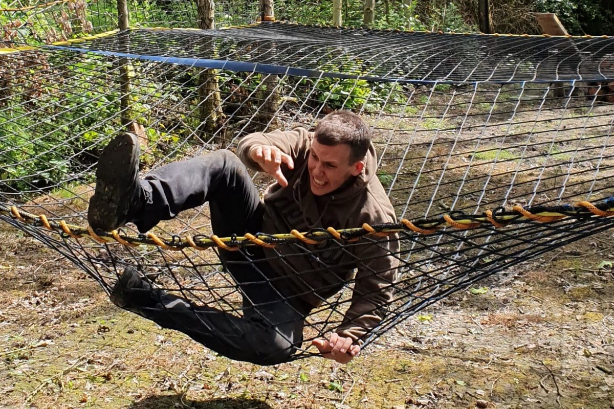Assault-course-hire-leicestershire.jpg