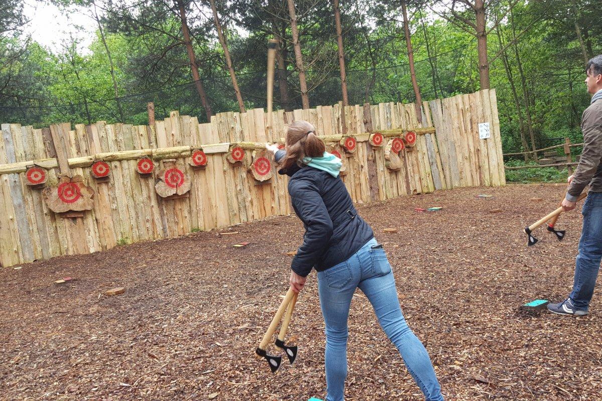 learn-to-throw-axes-derbyshire.jpg