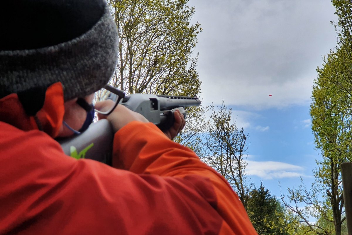 clay-shooting-lessons-with-pumpactions.jpg