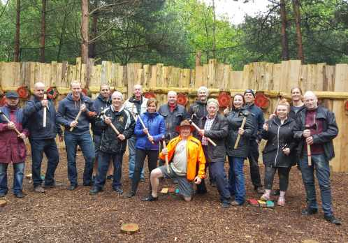 axe-throwing-experience-in-leicester.jpg