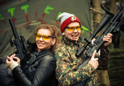 Zombie-Shooting-experience-in-derby.jpg