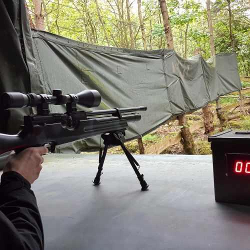 Zombie-sniper-shooting.jpg