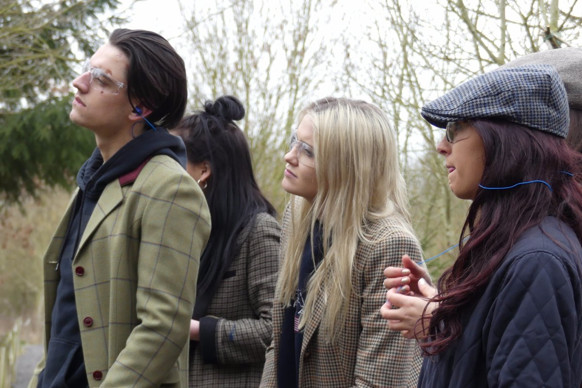 learn-to-clay-shoot-derbyshire.JPG
