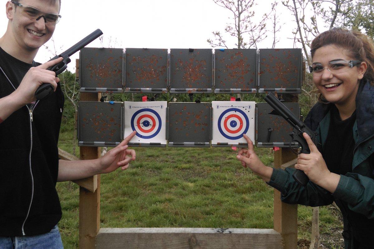 Pistol-shooting-experience-near-me.jpg