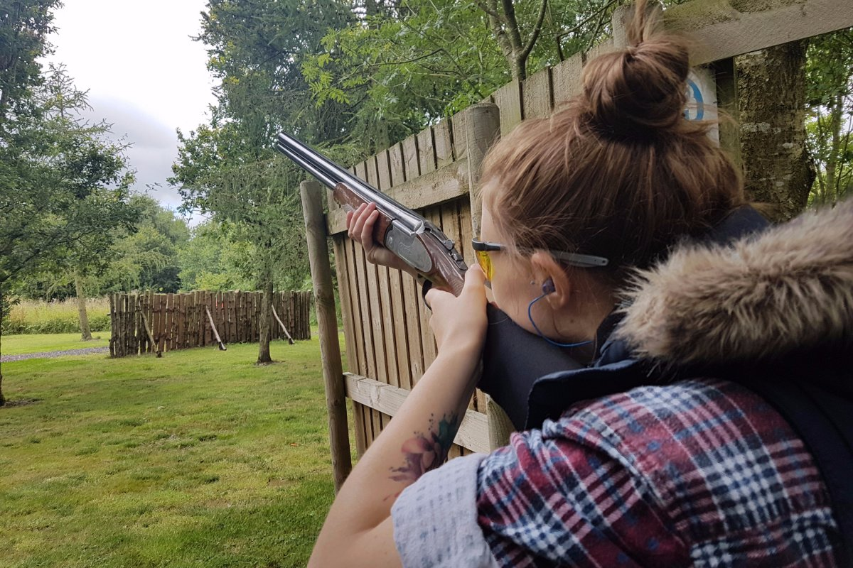 Clay-Shooting-package-experience-days.jpg