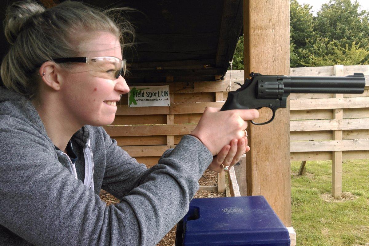 have-a-go-pistol-shooting.jpg