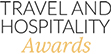 Travel and Hospitality Awards